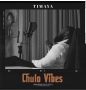 Pull Up Timaya Ft. Burna Boy