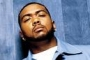 too late to apologize by Timbaland