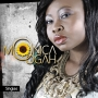 I Wish Say by Monica Oga