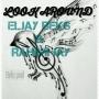 Eljay Beks & Rahimi Jay