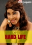 HARD LIFE 2