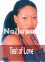 Test of Love 2