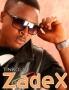 Zaydex Da-Tinkolo