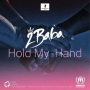Hold My Hand by 2Baba