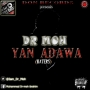 DR MOH