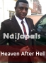 Heaven After Hell 1