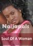 Soul Of A Woman 2
