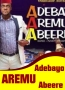 Adebayo Aremu Abere AAA