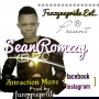 SeanRomzzy