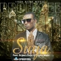 SUYA Proffcee  ft B'Clean, Jiron, Vybz Major
