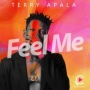 Feel Me by Terry Apala