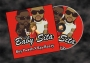 BABY SITA by Boy Pwesh x Ray Reezy