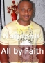 All by Faith 1