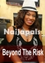 Beyond The Risk
