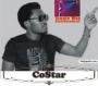 CoStar (HHG Nigga)