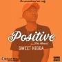 Sweet N - Positive by Sweet N