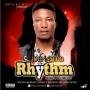 RHYTHM by Johnnylod