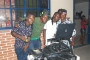 WIZKID DJ REFIX 08164076717 DJ STARBOY