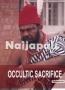 OCCULTIC SACRIFICE 2