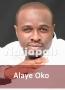 Alaye Oko