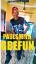 PAULSMITH
