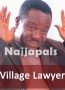 Village Lawyer 1