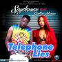 Telephone Lies by Spydaman ft. Cynthia Morgan
