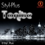 Tonight by Styl Plus