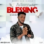 BLESSING by Adizzy Lion King