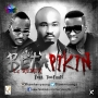 Harrysong ft Toofan