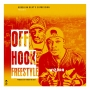 Off HookFreestyle – Prod By KovehBeatz by WIZDOH