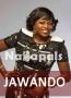 JAWANDO
