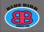 PRAISE HIM by MT EASY ft BLUEBIRD SQUAD