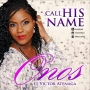 Call His Name by Onos ft Victor Atenaga