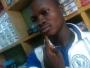agbaawo