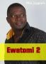 Ewatomi 2