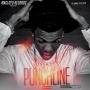 PUNCHLINE (prod. by Hushbeatz) by GFC Odogwu