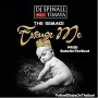 Dj Spinall Ft. Timaya - #ExcuseMe_Remake ( Prod. By @BabeOnTheBeat ) by babeonthebeat