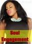Soul Engagement