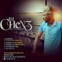 DJ Chenz ft. Adol, Nyore, Tustep & SH
