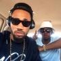 Nme pasa nelu by E-Boy ft Phyno