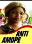 ANTI AMOPE