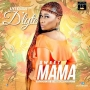 Sweet Mama by D'Lyte