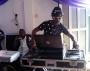 DJ STARBOY 08164076717 VERONICA by DESIGN