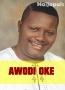 AWODI OKE
