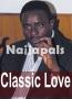 Classic Love 1&2