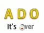 Ado-It's Over by Ado