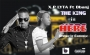the king is here by x.p lyta ft Dbanj