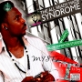 If no be God ft. F2jay by syn.DY.rom