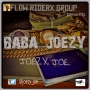 Baba Joezy by Joezy Joe